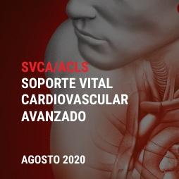 ACLS AGO 2020