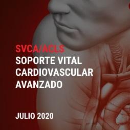 ACLS JUL 2020