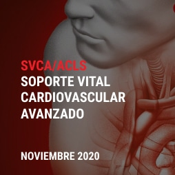 ACLS NOV 2020