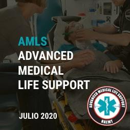 AMLS JUL 2020
