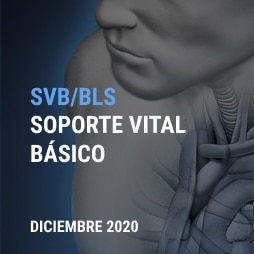 BLS DIC 2020