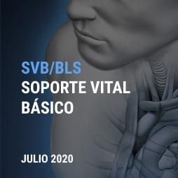 BLS JUL 2020