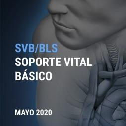 BLS MAY 2020