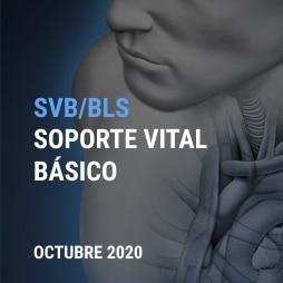 BLS OCT 2020