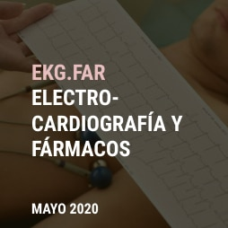 EKG MAY 2020