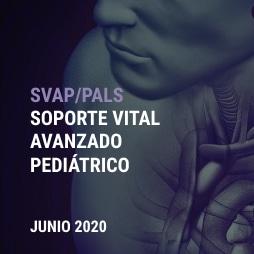 PALS JUN 2020