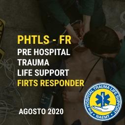 PHTLS-FR AGO 2020