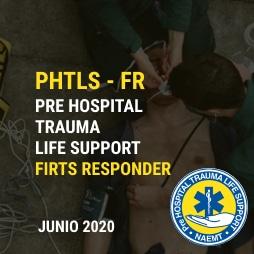 PHTLS-FR JUN 2020