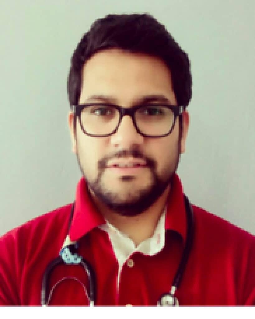 Dr. Miguel Mestanza P.