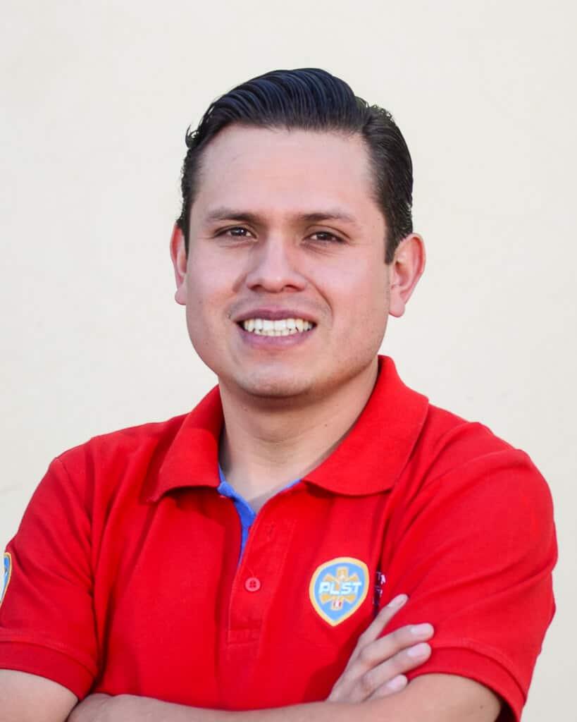 Bomb. Fernando Valencia Machado 2020