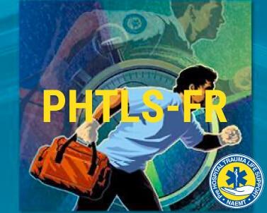 PHTLS - FR