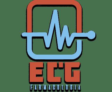 ECG cursos