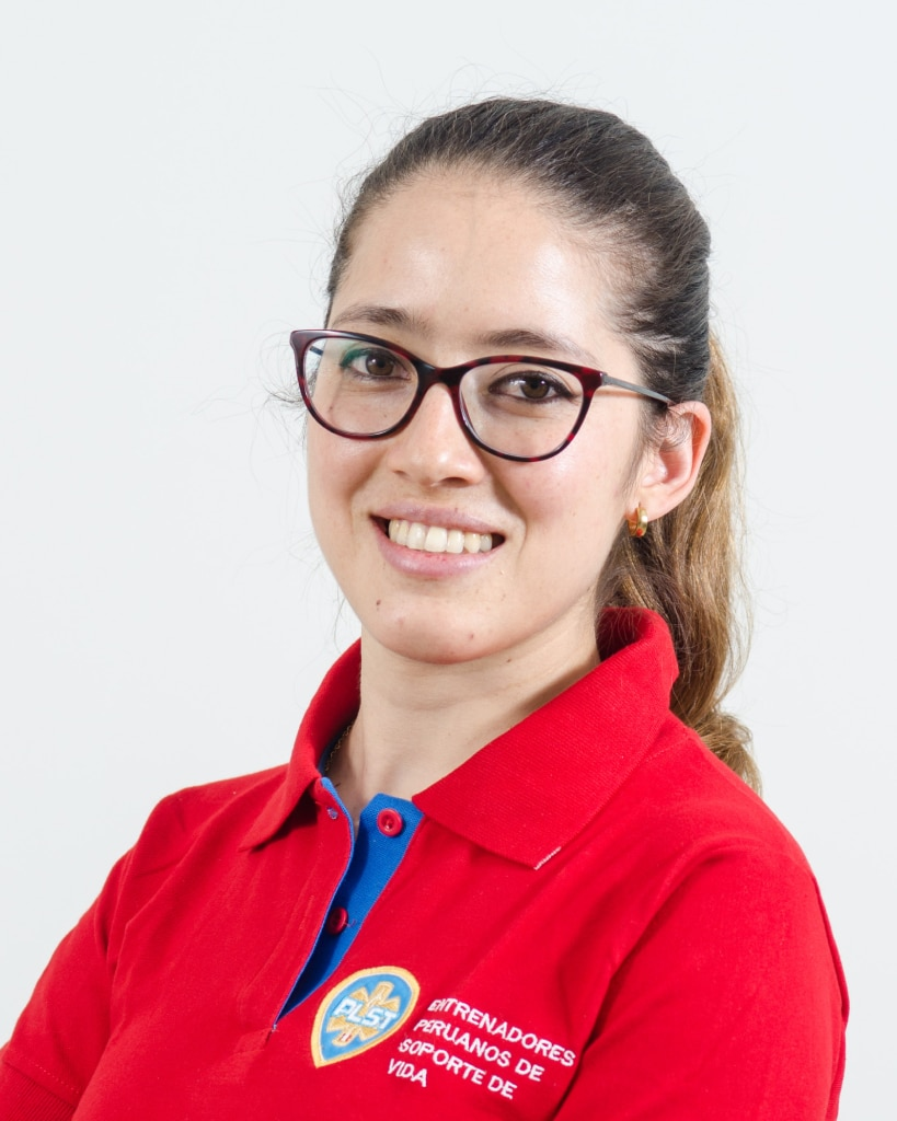 Dra. Mónica C. Díaz Escobedo 2020